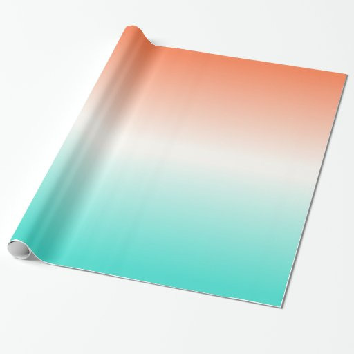turquoise locution paper