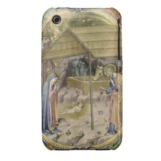 Corale / Graduale no.5  Historiated initial 'P' de iPhone 3 Case-Mate Cases
