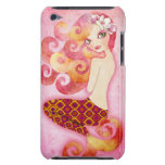 Coraleen Mermaid Case-Mate Case TBA iPod Touch Case-Mate Case