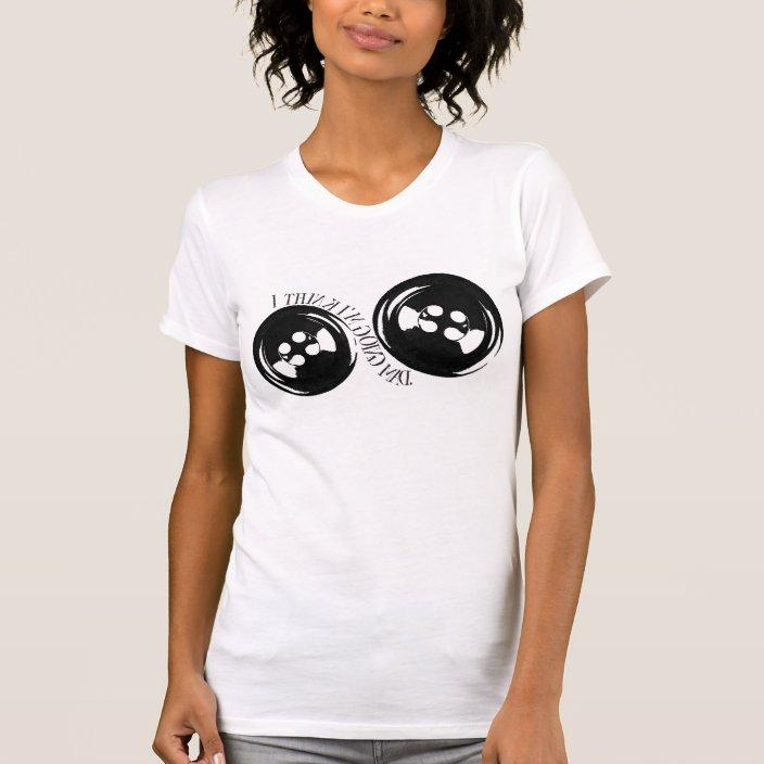 Coraline T Shirt Zazzle Com
