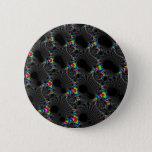 Corals - Mandelbrot Button