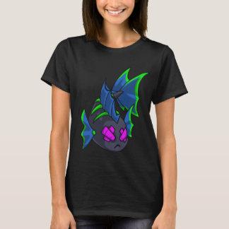 Coraneon T-Shirt