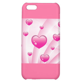 corao_3947078 case for iPhone 5C