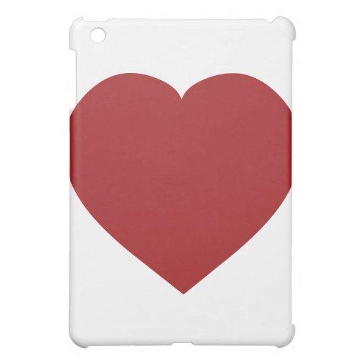 Corazón/amor