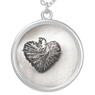 Corazón [collar]