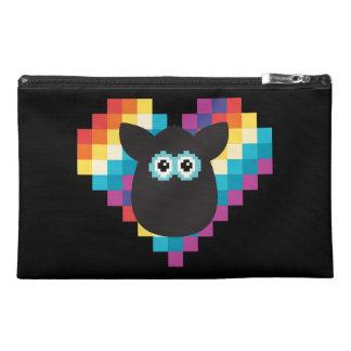 Corazón de Furby