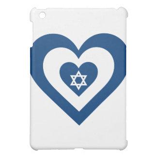 Corazón de Israel