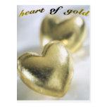 Corazón-de-oro-postal