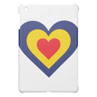 Corazón de Rumania