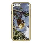 Corazón del oro funda para iPhone 6 plus incipio feather shine