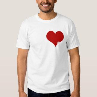 corazón-en camisas