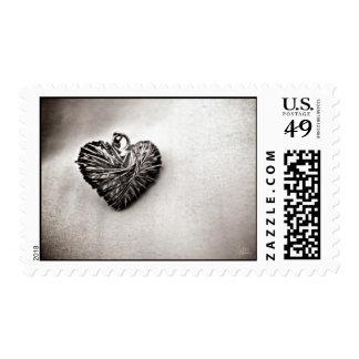 Corazón [franqueo]