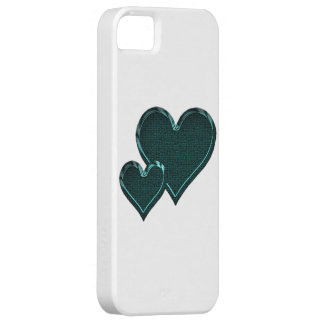 corazon. iPhone SE/5/5s case