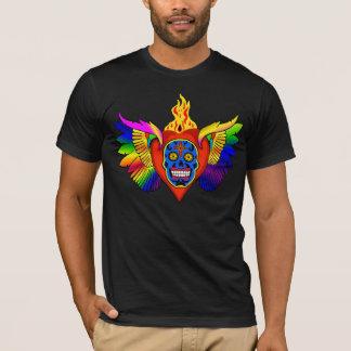 Corazon Majika T-Shirt