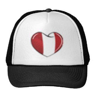 corazon-peruano-www_trucoslive_com gorro