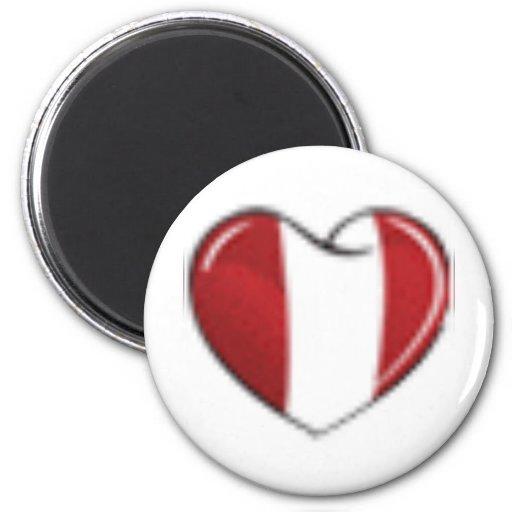 corazon-peruano-www_trucoslive_com imanes de nevera