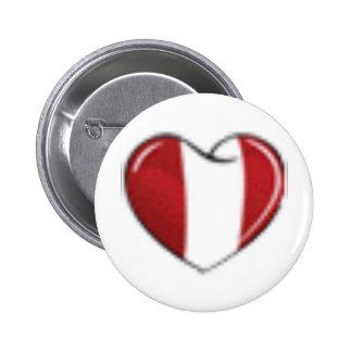 corazon-peruano-www_trucoslive_com pins