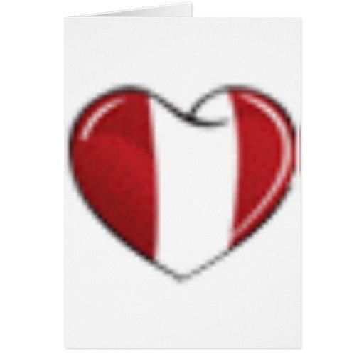 corazon-peruano-www_trucoslive_com tarjetón