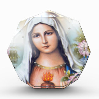 CORAZÓN SAGRADO DE MARIA 21 PRODUCTOS ADAPTABLES