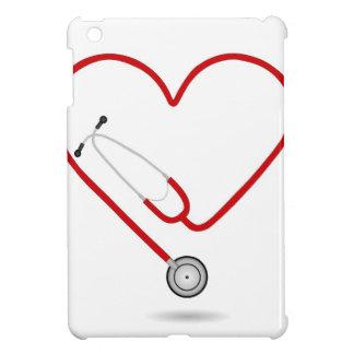 corazón stethoscope.jpg