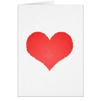 corazoncito cards