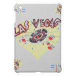 Corazones amarillos de Las Vegas