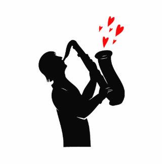 corazones bk.png del esquema del lado del jugador  esculturas fotograficas