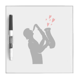 corazones bk.png del esquema del lado del jugador  tableros blancos