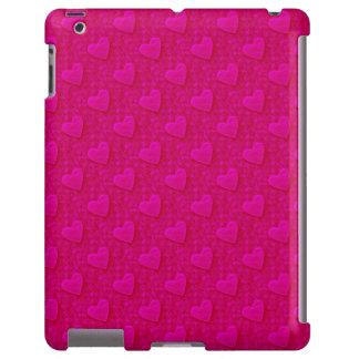 Corazones frustrados, caso Rosado-iPad