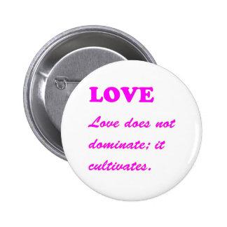 corazones puros sensuales románticos LOWPRICES del Pin