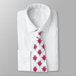 Corbata estupenda del día de padre del papá