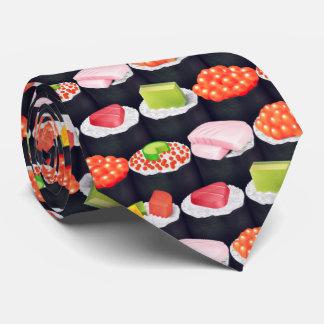 corbata para hombre de las corbatas de la ropa de