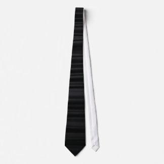 Corbata por WearSmart