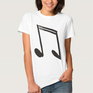 CORCHEA T-Shirt