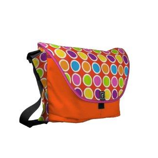 Cordelia Rickshaw Messenger Bag rickshawmessengerbag