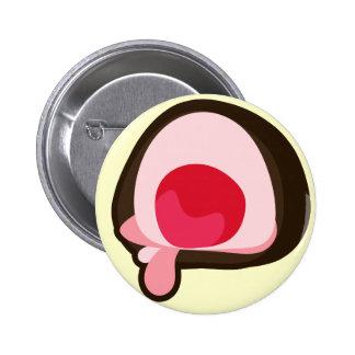CORDIAL DE LA CEREZA PIN