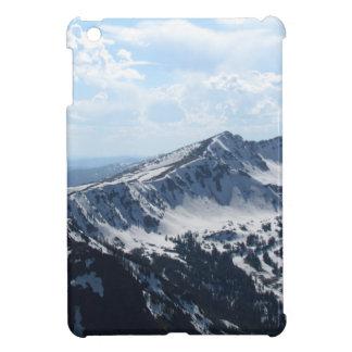 Cordillera del invierno