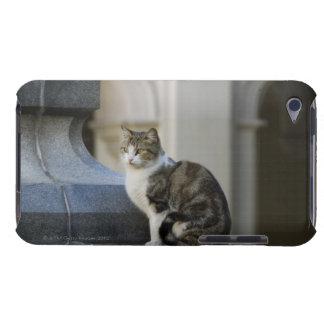 cordoba, argentina iPod touch case