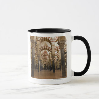 Cordoba, Cordoba Province, Spain 2 Mug
