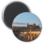 Córdoba, España Imanes Para Frigoríficos