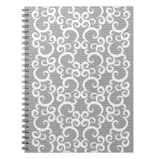 Cordón 1 notebook