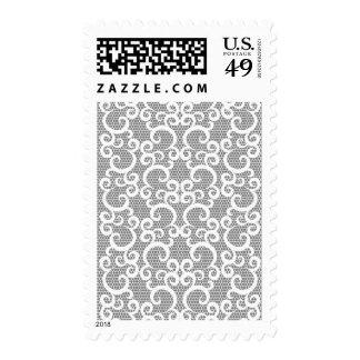 Cordón 1 sellos