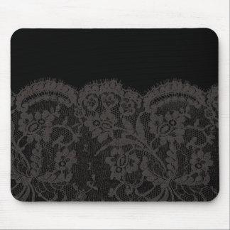 Cordón 2 mouse pads