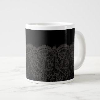 Cordón 2 taza grande