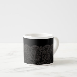 Cordón 2 taza espresso
