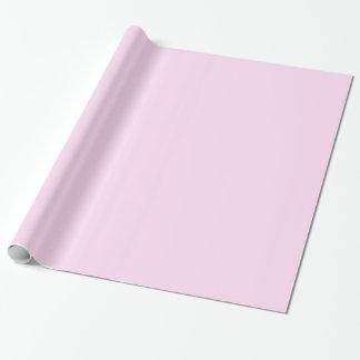 Cordón rosado