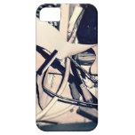 Cordones y cables del ordenador iPhone 5 Case-Mate carcasas