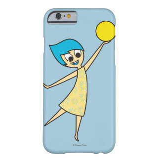 Core Memories! Barely There iPhone 6 Case