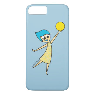 Core Memories! | Your Name iPhone 8 Plus/7 Plus Case