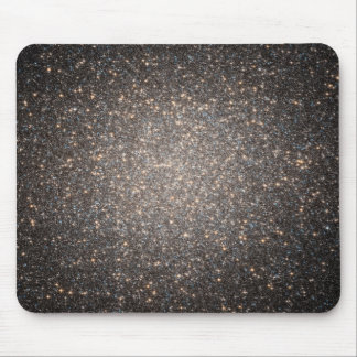 Core of Omega Centauri (NGC 5139) Mouse Pad